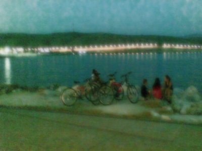 bikesbythesea.jpg